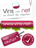 Vins.net