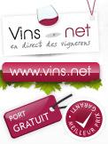 Vins.net